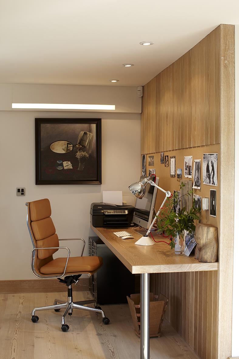 Interior Designer London_CH