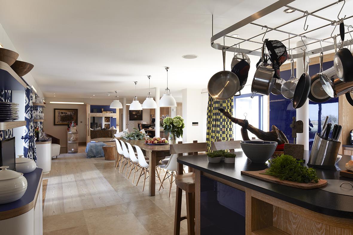 Interior Designer London_Ch11