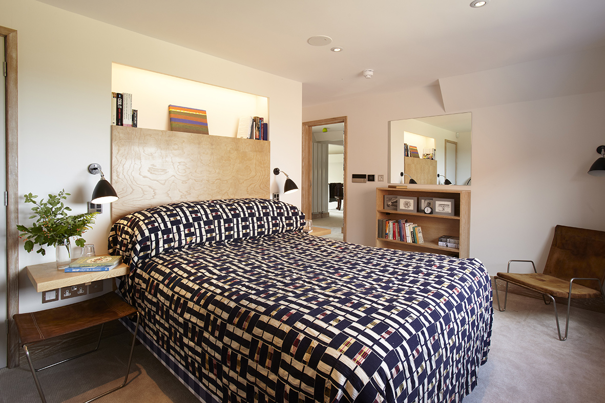 Interior Designer London_Ch12