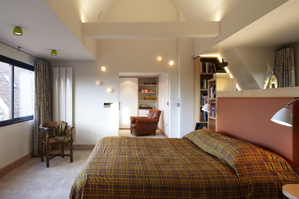 Interior Designer London_Ch6