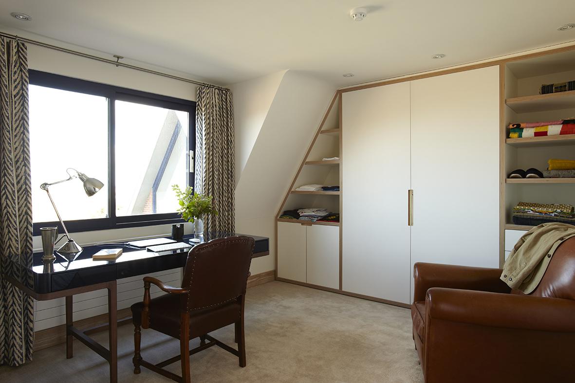 Interior Designer London_Ch8