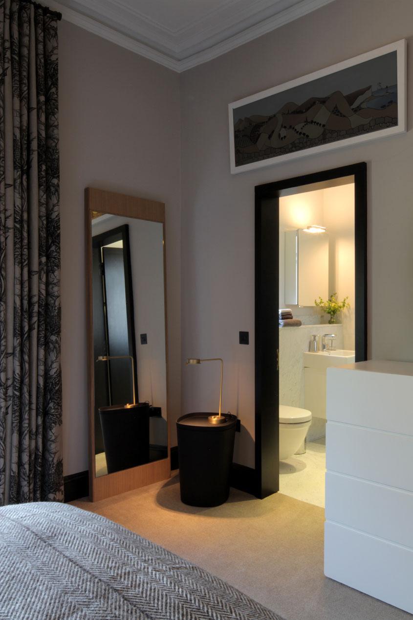 Interior Designer London 3.6