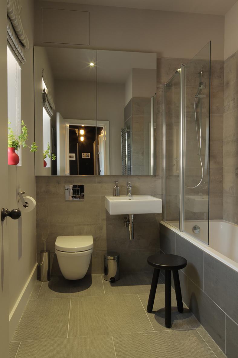Interior Designer London_3.3F