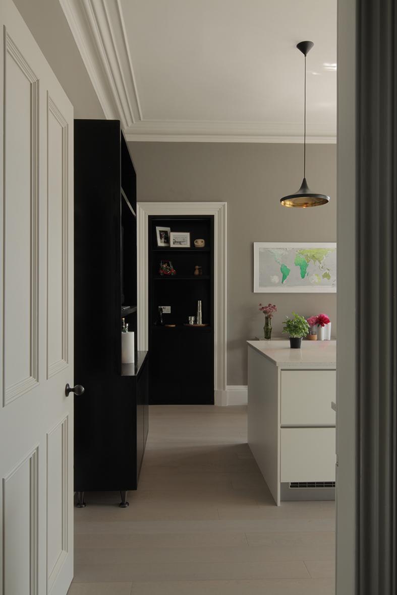 Interior Designer London_3.4F