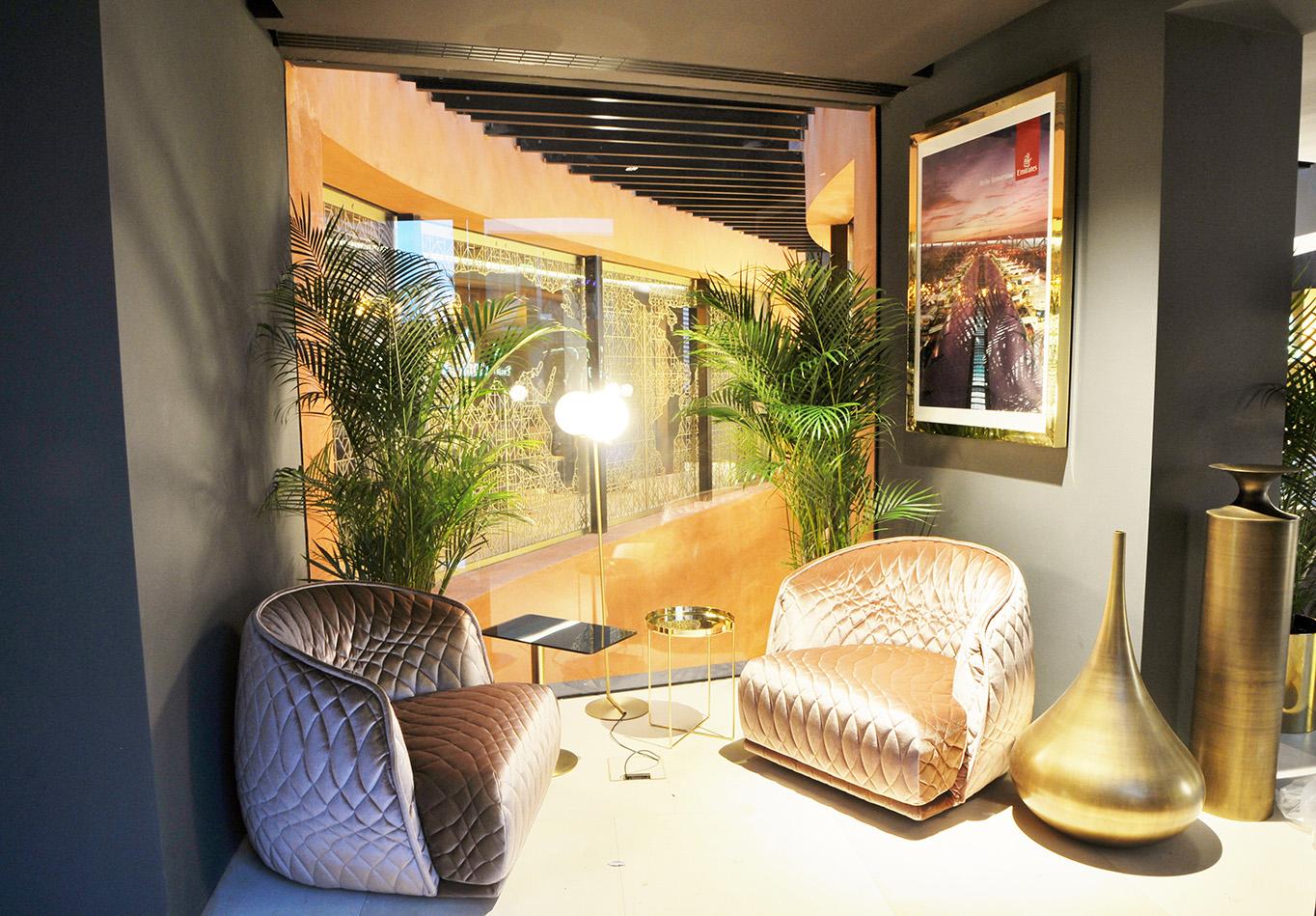 Interior Designer London_2.1