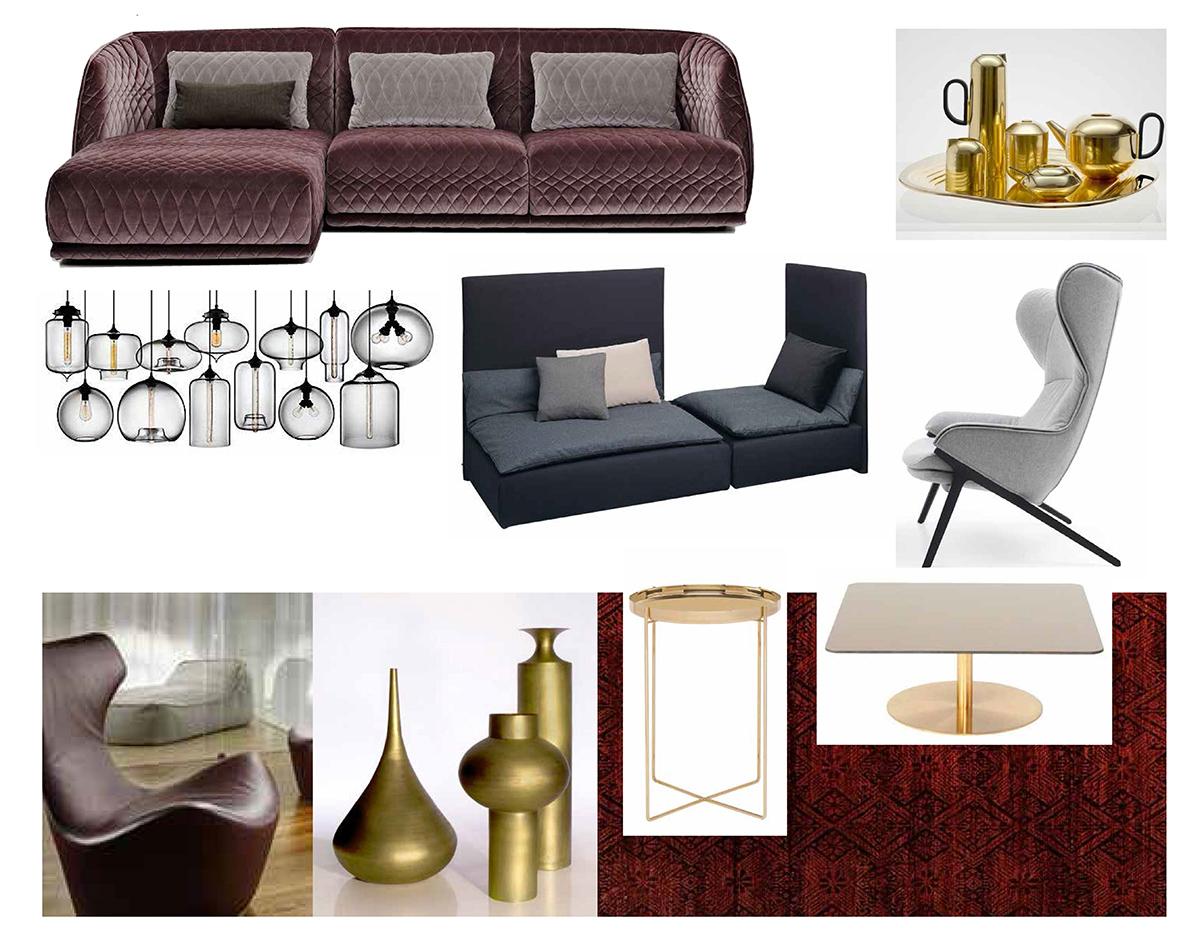 Interior Designer London_2.6