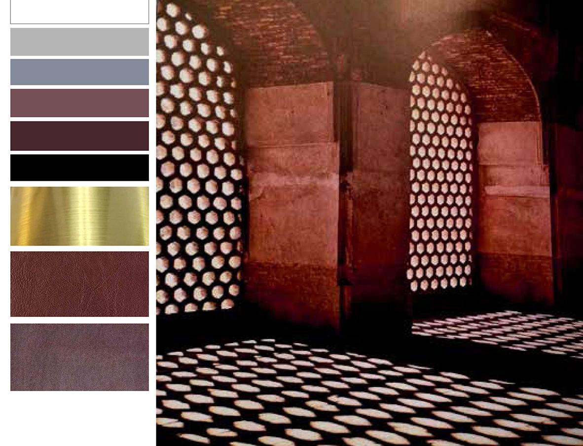 Interior Designer London_2.9