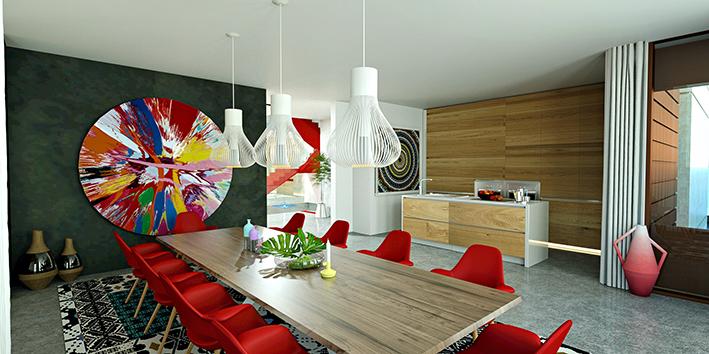 Interior Designer London_JH2