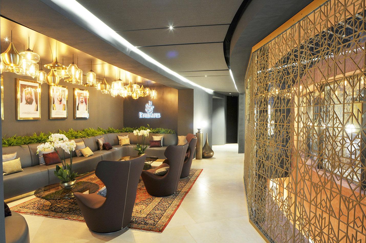 Interior Designer London_em1