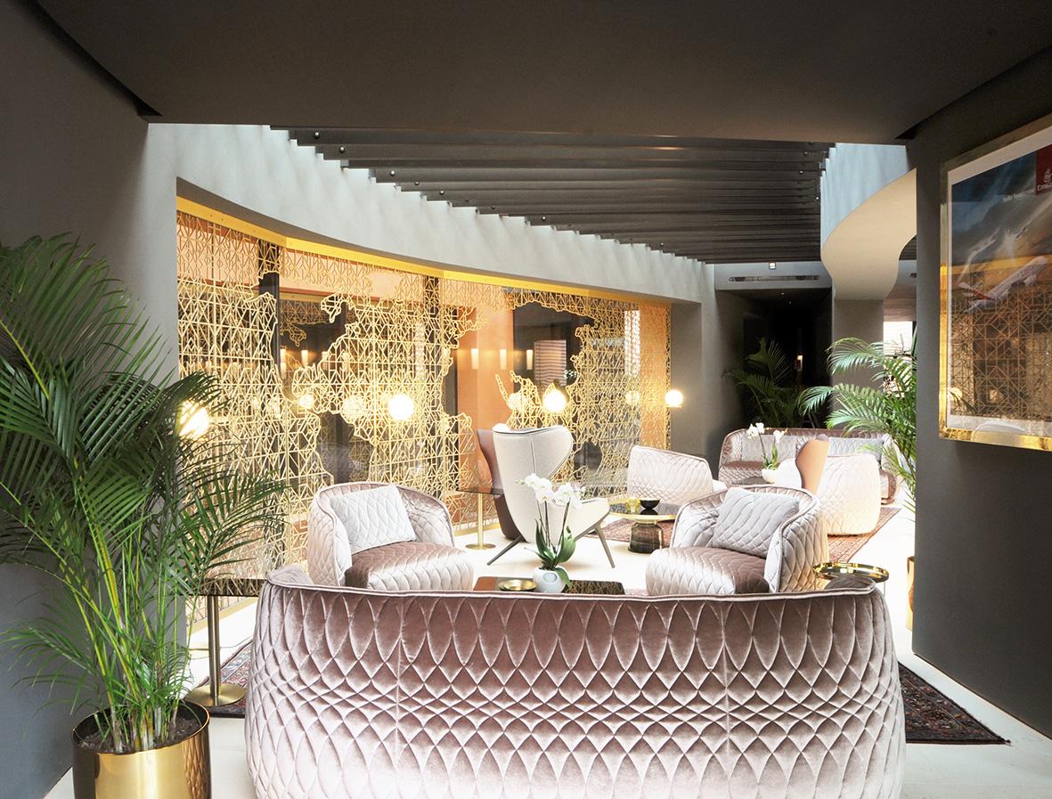 London interior designer em1