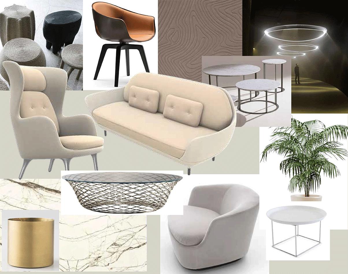 London_Interior_Designer_2