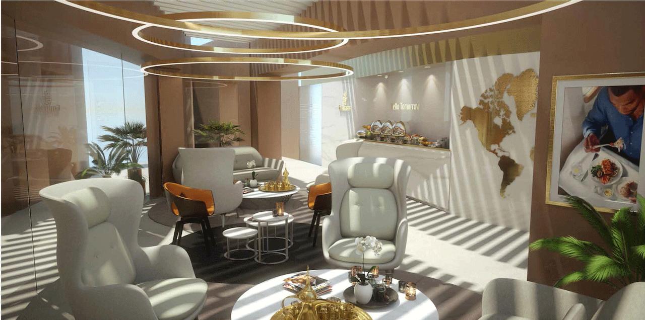 London_Interior_Designer_3